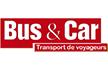 Bus et Car