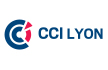 CCI Lyon