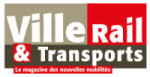 Ville rail transport